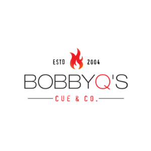Bobby Q's Cue & Co