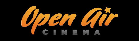 https://secureservercdn.net/198.71.233.254/s8l.190.myftpupload.com/wp-content/uploads/2020/06/open-air-cinema-logo-1461210932_jpg_540x.png