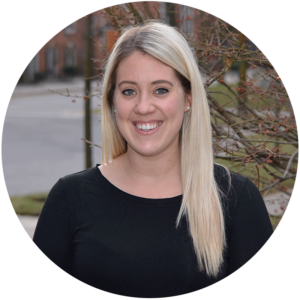 ALYSSA PAXTON - DIRECTOR PRODUCT MANAGEMENT & OPERATIONS -