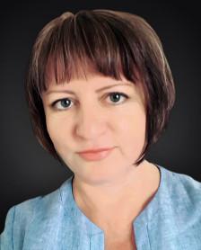 Monika-Tkaczyk-224x278