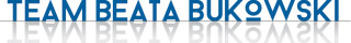 TBB blue logo