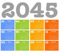 calendar-2045-chicago-30-year-mortgage-200px