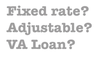 mortgage-types-considerations-200px