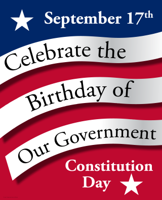 constitution-day-poster-september-17-20095