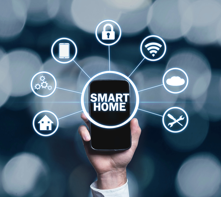 Practical  Deployment of Internet of Things (IoT)