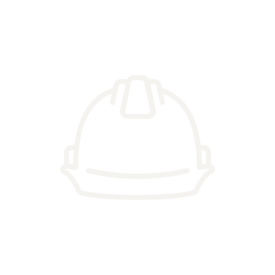 icon hard hat