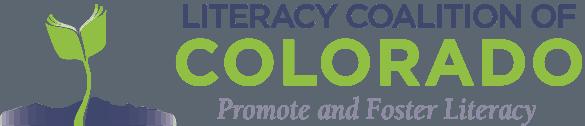 Literacy Coalition of Colorado