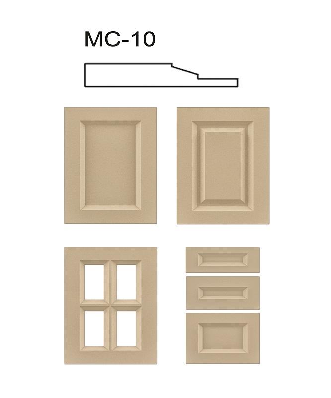 MC-10