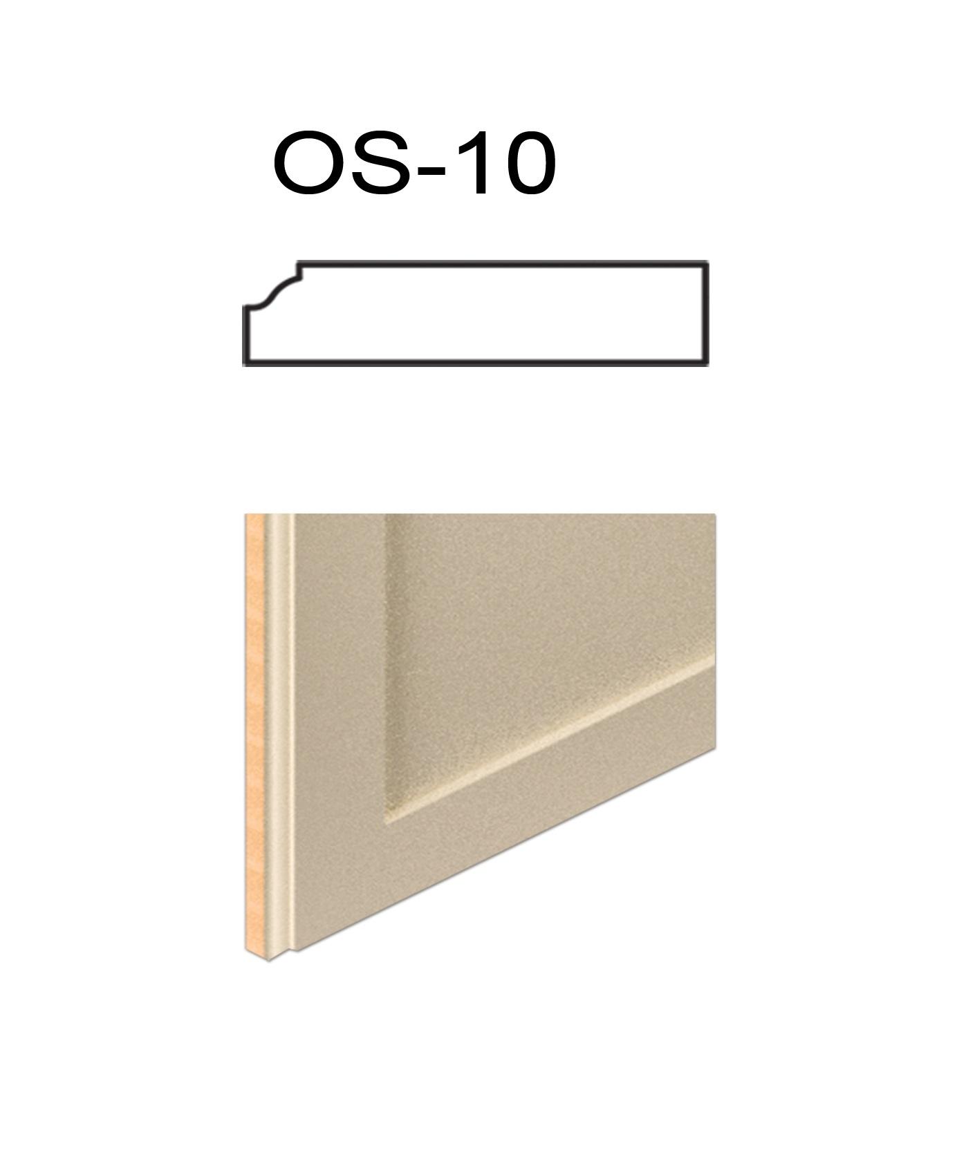 OS-10