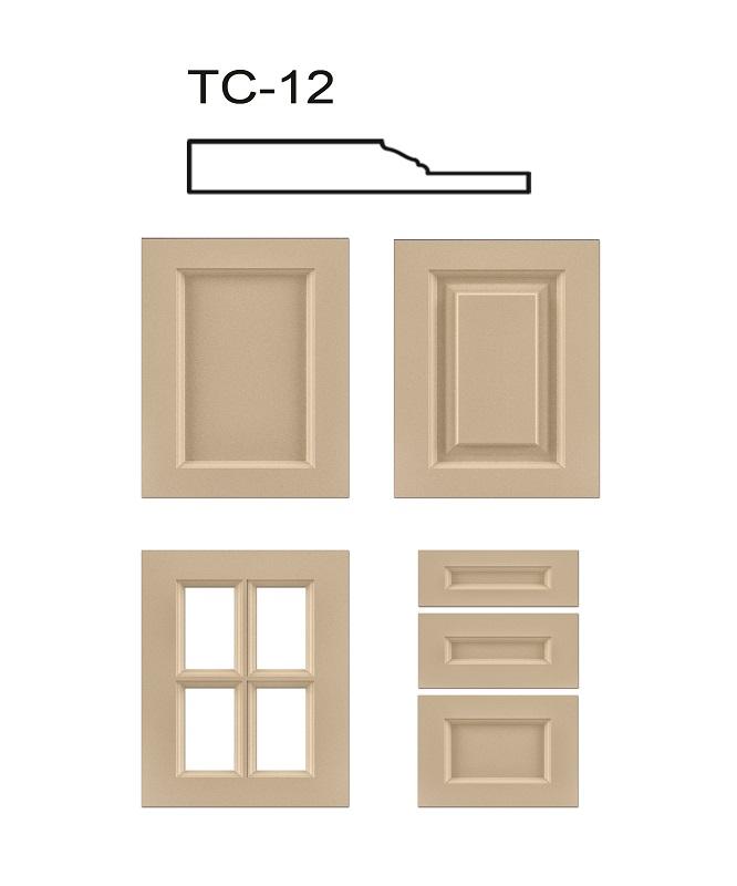TC-12