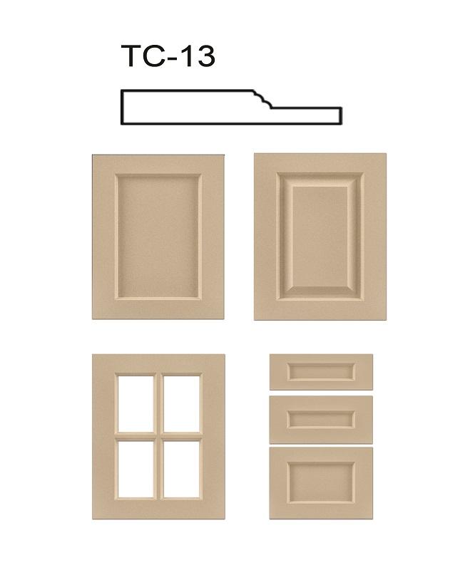 TC-13