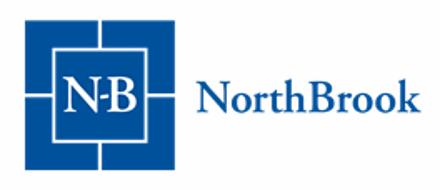 NorthBrook Capital