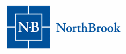 NorthBrook Capital