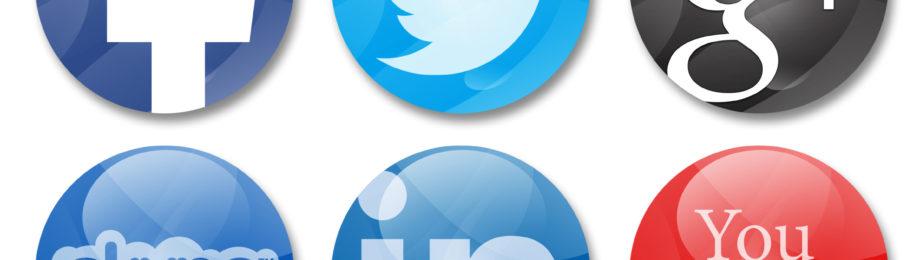 social media in education