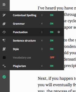 grammarly--types_of_errors