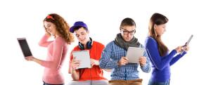 digital classroom tools