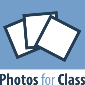 photos for class