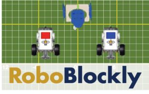 roboblocky