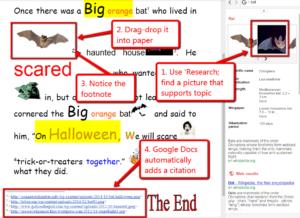 Google_docs_citations