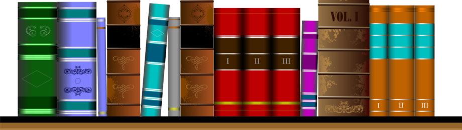 edtech books