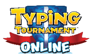 typing tournament