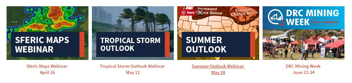 weather curriculum