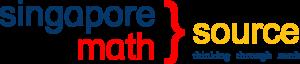singapore math
