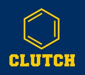 clutch prep
