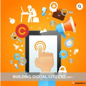 building digital citizens