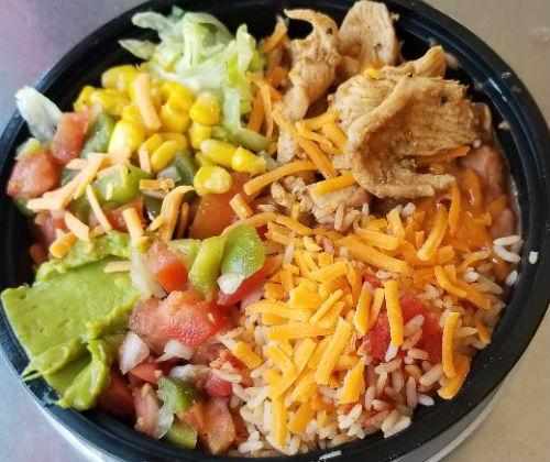 burrito_bowl