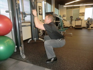 Jan 31 033 300x225 How to Squat Correctly