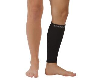 shin sock 300x274 Physical Therapy for Shin Splints