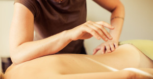 deep tissue 300x156 Types of Massage Therapy at SSOR