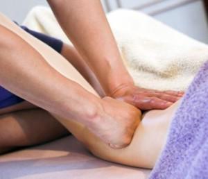sports massasge1 300x258 Types of Massage Therapy at SSOR