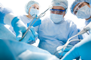 Orthopaedic surgery South Korea 300x199 How to Choose an Orthopedic Surgeon