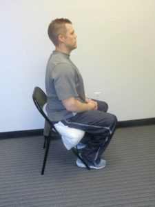 Booster 225x300 Sitting Posture Tips