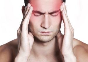 Headache1 300x211 Treatment Tips for Headaches