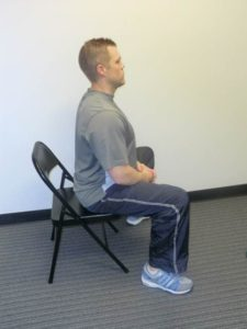 Stradlle 225x300 Sitting Posture Tips