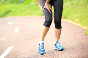 pulled muscle 2 300x200 How to Treat a Pulled Muscle
