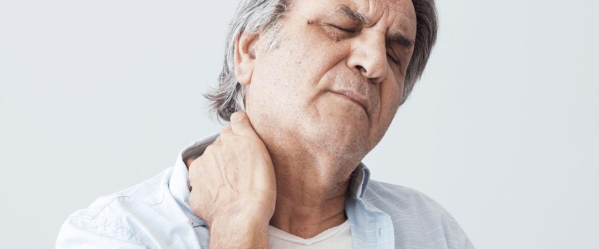Headaches and Neck Pain Relief Prairie Village & Overland Park, KS