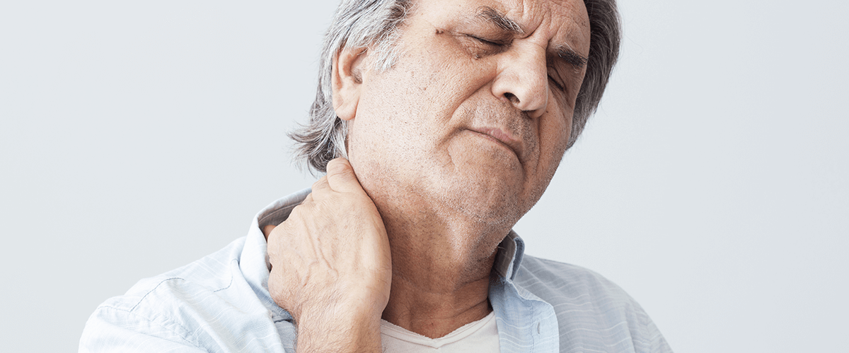 Headaches and Neck Pain Relief Prairie Village & Overland Park, KS