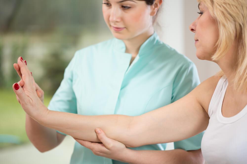 How to Treat Wrist Pain