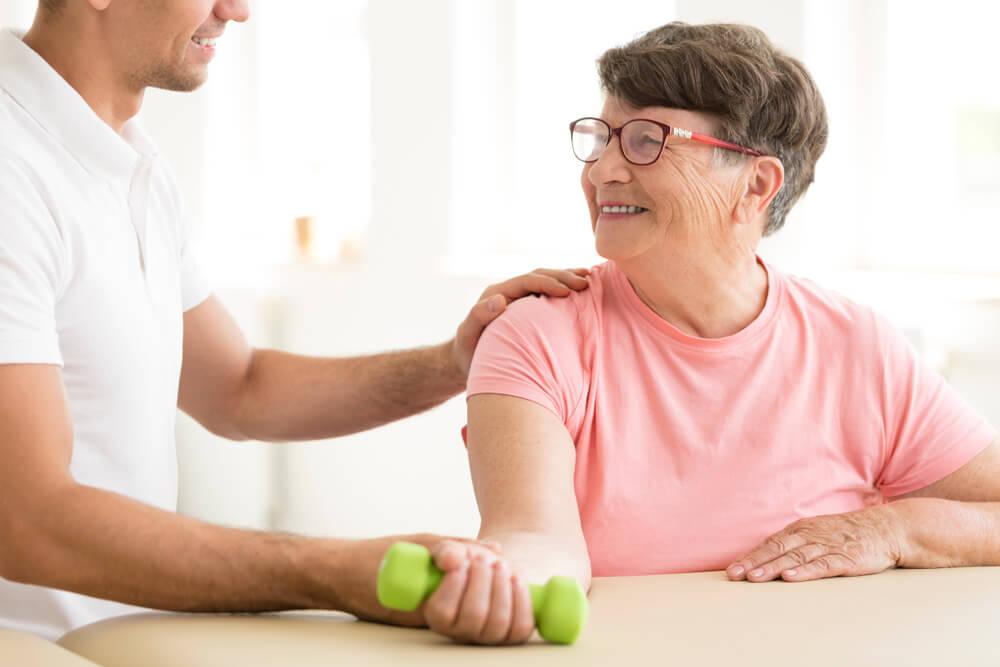 Tennis Elbow Prevention Exercises