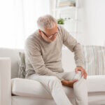 Osteoarthritis Signs and Symptoms
