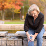 Living With Arthritis in Knees