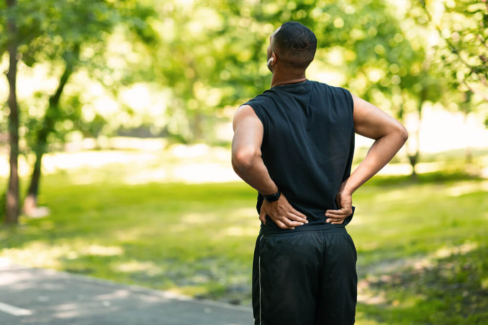 Spinal Stenosis Exercises to Avoid