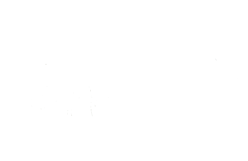 Louisiana Run