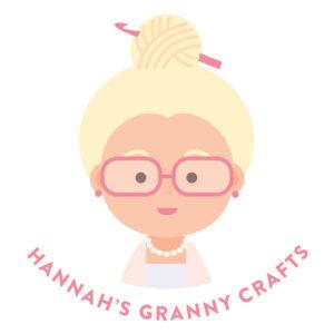Hannah's Granny Crafts