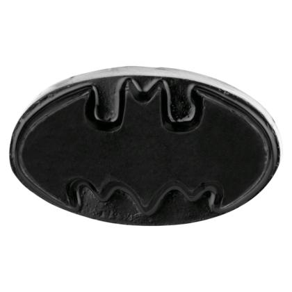 """Jabón """"Carbón activado"""" (Batman)"""
