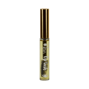 Sérum Op lash – Estimulador de crecimiento (Pestañas y cejas)